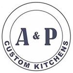A&P logo 3