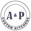 AP-logo-4