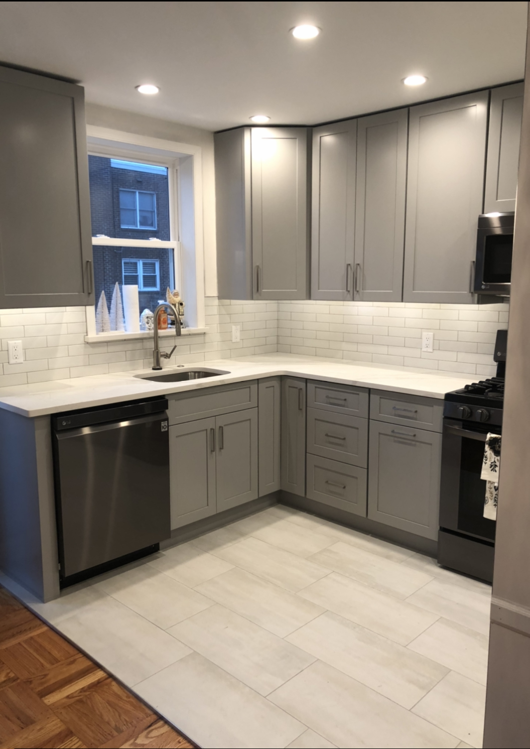 Custom Laminate Cabinets A P Custom Kitchens Philadelphia Pa